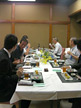 KGホームカミングIN静岡2013(静岡支部第18回総会)