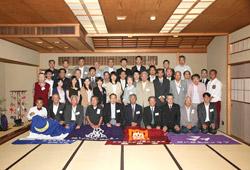 第7回関関同立大交流会IN静岡2013