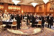 名古屋支部2013年総会