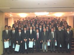 弦月CPA会総会開催