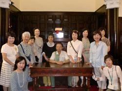 第6回 北摂支部女性の会