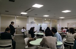 KG-MBAマネジメント研究会