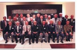 経済学部(昭和41年卒)同窓会