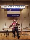 滋賀支部総会・懇親会
