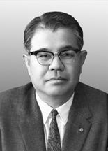 山崎治夫先生 没後50年記念会