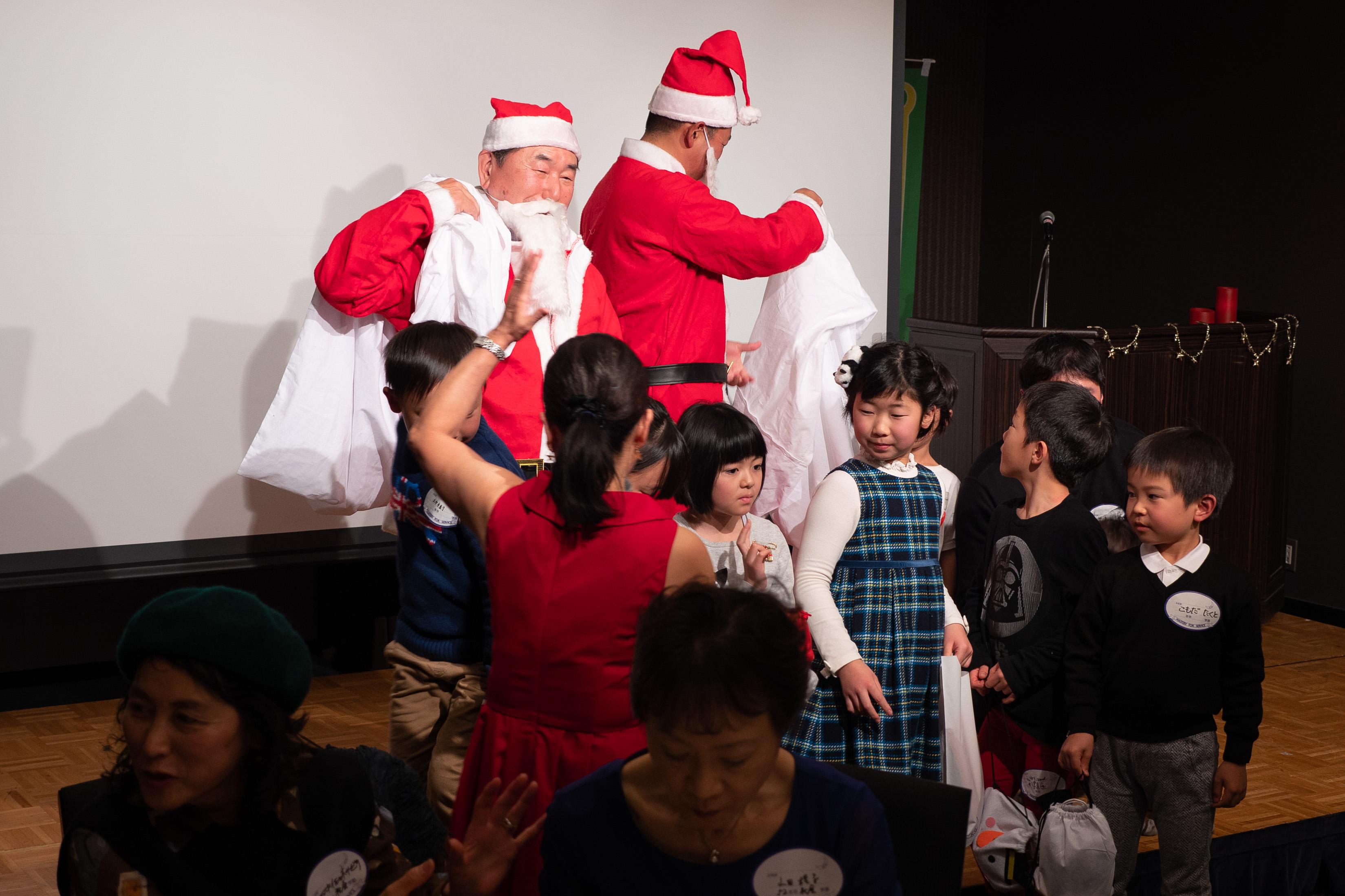 119-2019-1221-KGクリスマスinガーデンシティ品川-GX8-R-LR--1130863